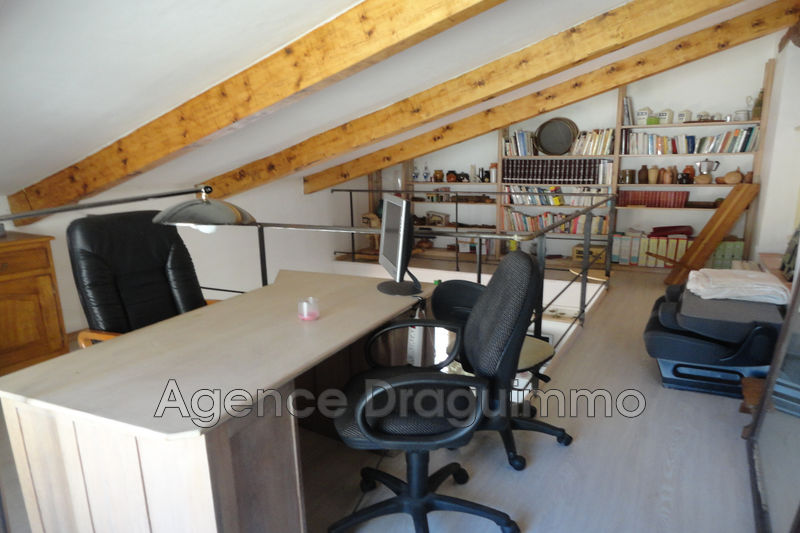 Photo n°12 - Vente Maison villa Draguignan 83300 - 466 000 €