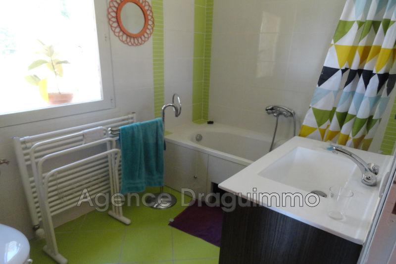 Photo n°13 - Vente Maison villa Draguignan 83300 - 466 000 €