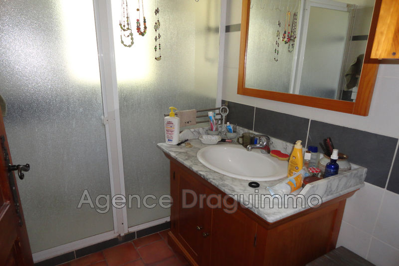 Photo n°14 - Vente Maison villa Draguignan 83300 - 466 000 €