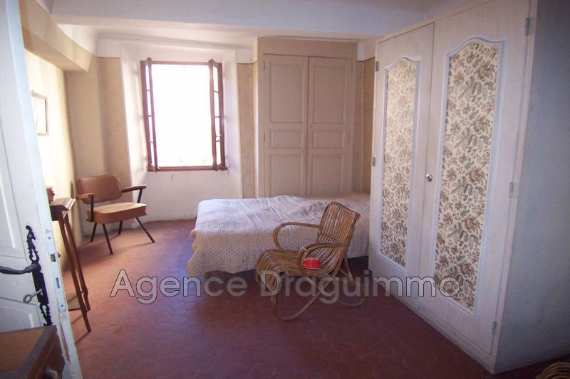 Photo n°2 - Vente maison de village Ampus 83111 - 139 000 €