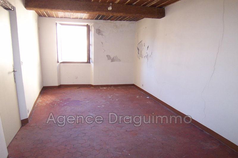 Photo n°3 - Vente maison de village Ampus 83111 - 139 000 €