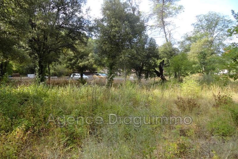 Photo n°3 - Vente terrain à bâtir La Motte 83920 - 169 000 €