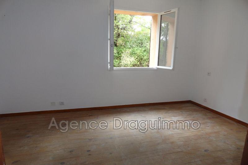 Photo n°8 - Vente Maison villa Draguignan 83300 - 279 000 €