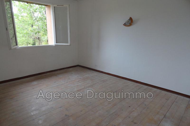 Photo n°9 - Vente Maison villa Draguignan 83300 - 279 000 €