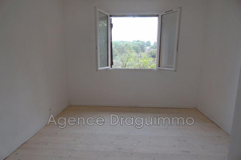 Photo n°10 - Vente Maison villa Draguignan 83300 - 279 000 €