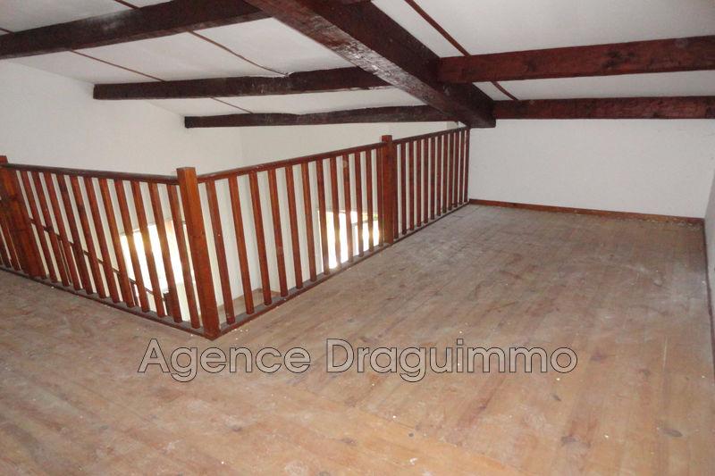 Photo n°6 - Vente Maison villa Draguignan 83300 - 279 000 €