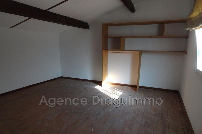 Photo n°7 - Vente Maison villa Draguignan 83300 - 279 000 €