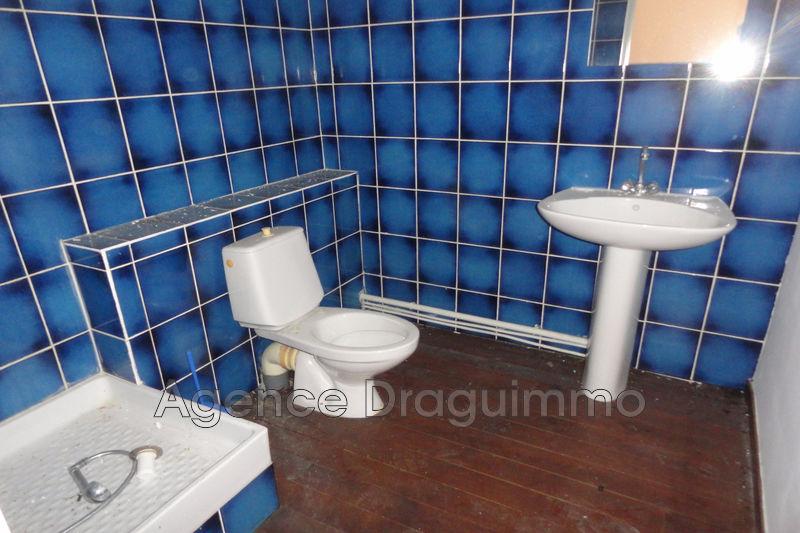 Photo n°12 - Vente Maison villa Draguignan 83300 - 279 000 €