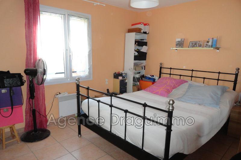 Photo n°9 - Vente Maison villa Trans-en-Provence 83720 - 279 000 €