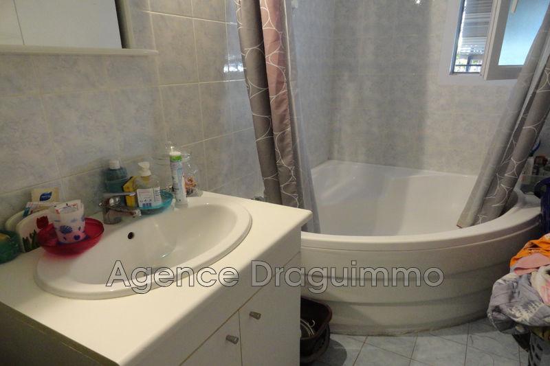 Photo n°12 - Vente Maison villa Trans-en-Provence 83720 - 279 000 €