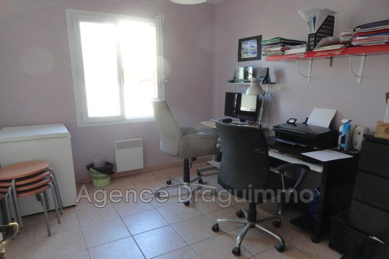 Photo n°11 - Vente Maison villa Trans-en-Provence 83720 - 279 000 €