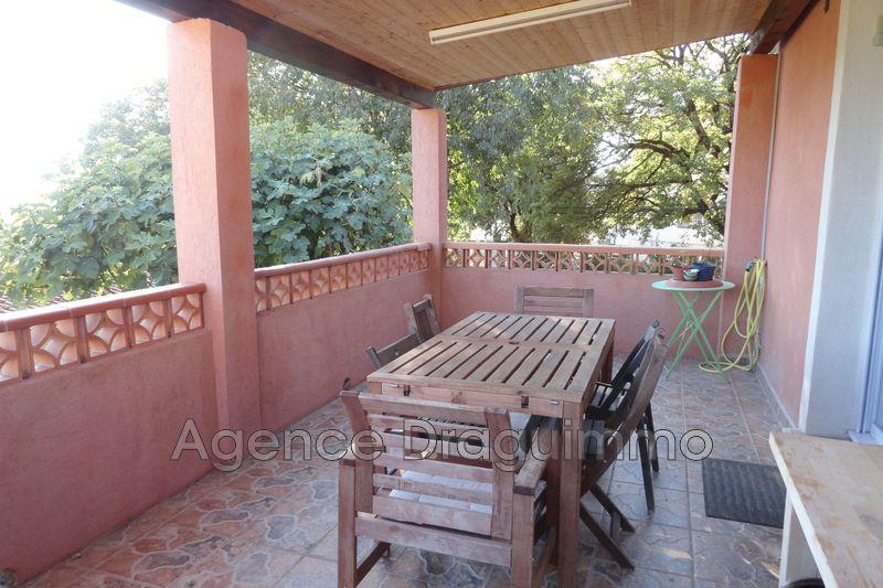 Photo n°5 - Vente Maison villa Trans-en-Provence 83720 - 279 000 €