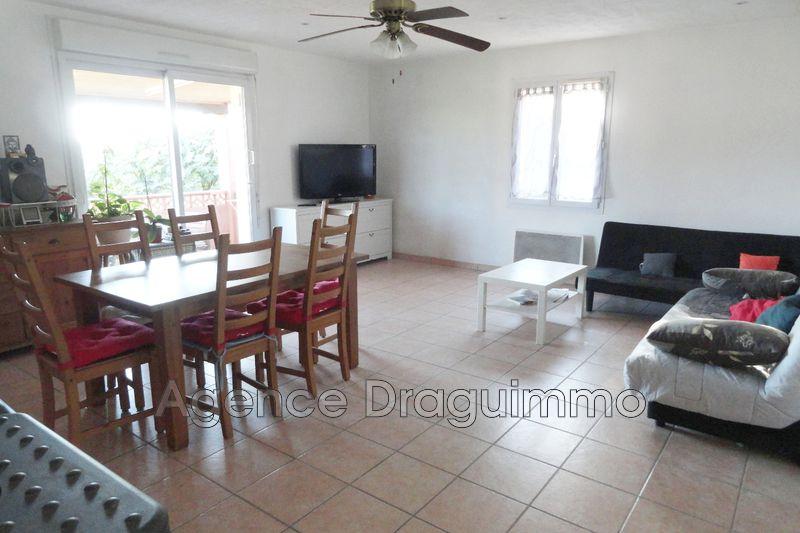 Photo n°6 - Vente Maison villa Trans-en-Provence 83720 - 279 000 €