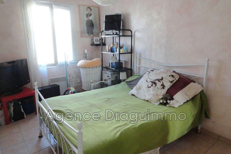 Photo n°8 - Vente Maison villa Trans-en-Provence 83720 - 279 000 €