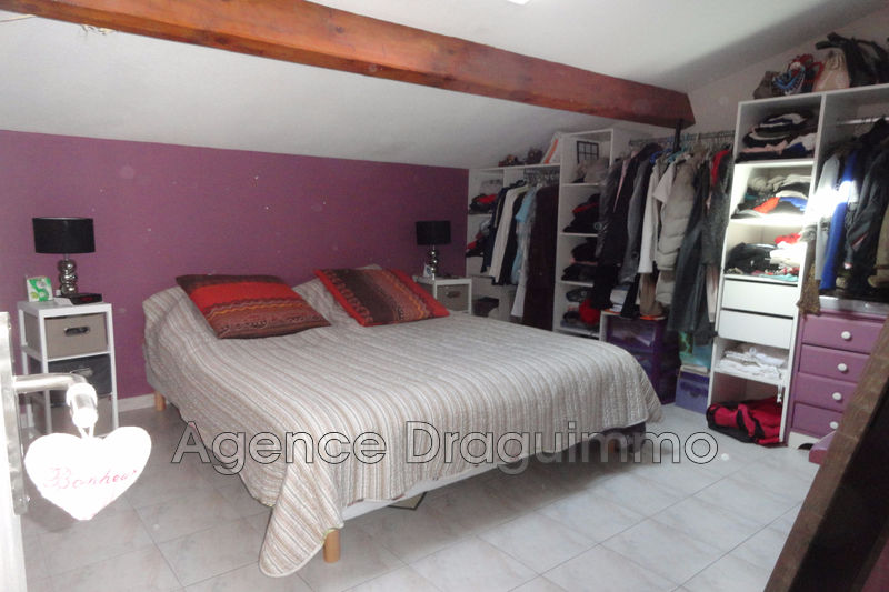 Photo n°6 - Vente maison Draguignan 83300 - 225 000 €