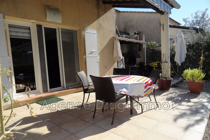 Photo n°2 - Vente maison Draguignan 83300 - 225 000 €
