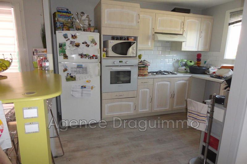Photo n°4 - Vente maison Draguignan 83300 - 225 000 €