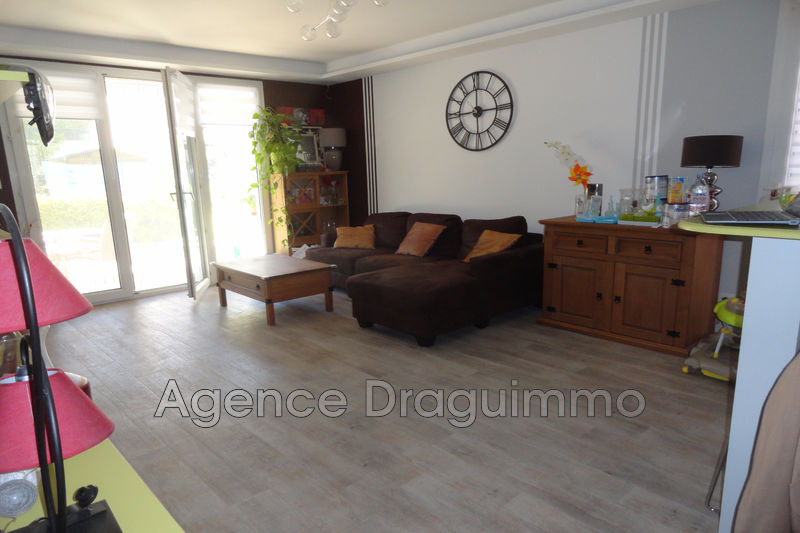 Photo n°3 - Vente maison Draguignan 83300 - 225 000 €