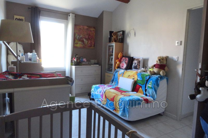 Photo n°7 - Vente maison Draguignan 83300 - 225 000 €