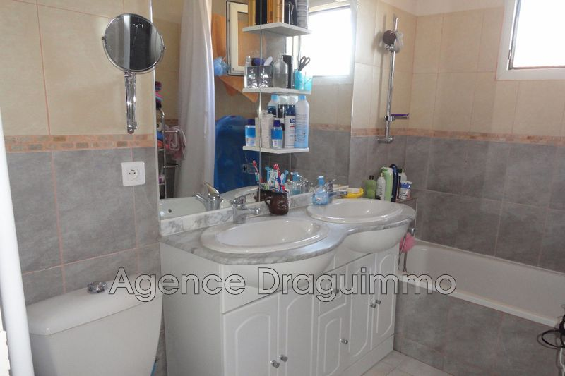 Photo n°8 - Vente maison Draguignan 83300 - 225 000 €