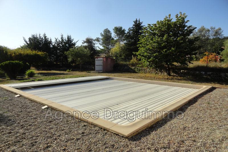 Photo n°3 - Vente Maison villa Draguignan 83300 - 435 000 €