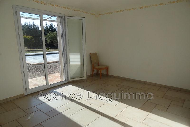 Photo n°6 - Vente Maison villa Draguignan 83300 - 435 000 €