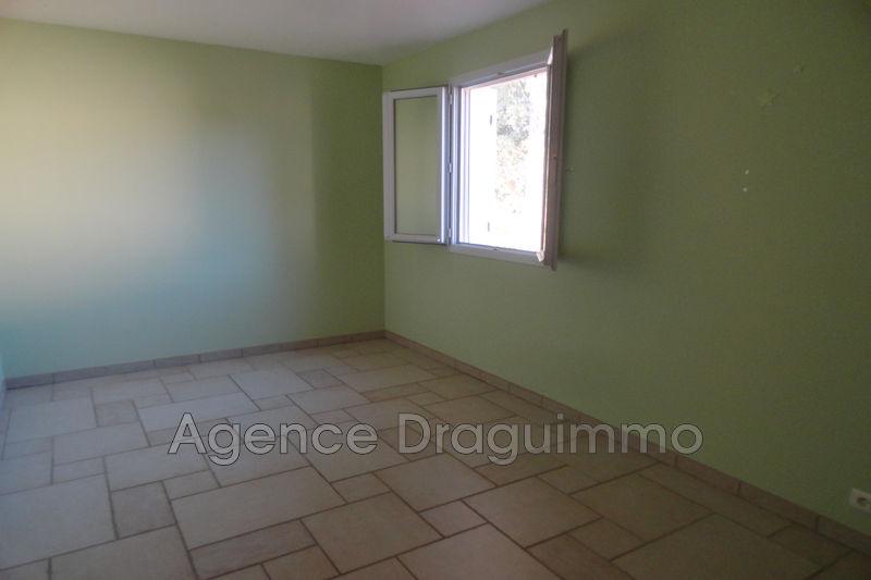 Photo n°8 - Vente Maison villa Draguignan 83300 - 435 000 €