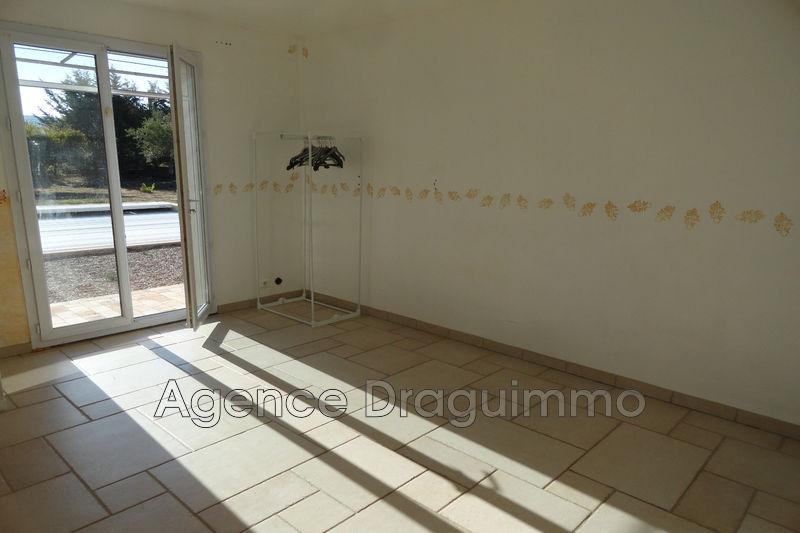 Photo n°7 - Vente Maison villa Draguignan 83300 - 435 000 €