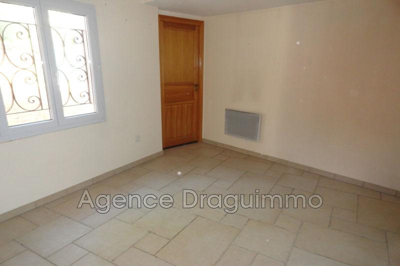 Photo n°9 - Vente Maison villa Draguignan 83300 - 435 000 €