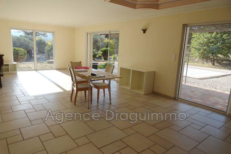 Photo n°4 - Vente Maison villa Draguignan 83300 - 435 000 €