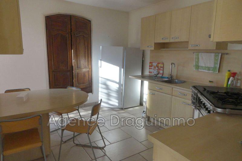 Photo n°5 - Vente Maison villa Draguignan 83300 - 435 000 €