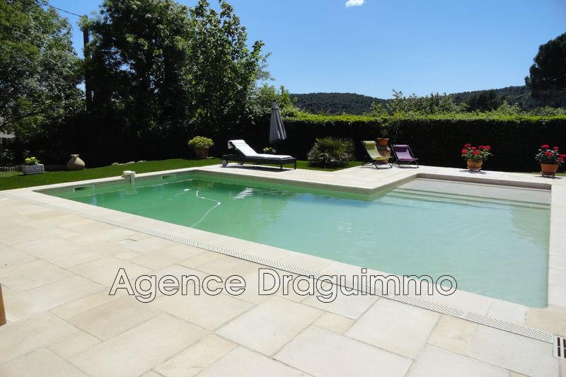 Photo n°3 - Vente Maison villa Draguignan 83300 - 605 000 €