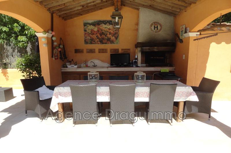 Photo n°4 - Vente Maison villa Draguignan 83300 - 605 000 €