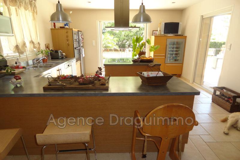 Photo n°6 - Vente Maison villa Draguignan 83300 - 605 000 €