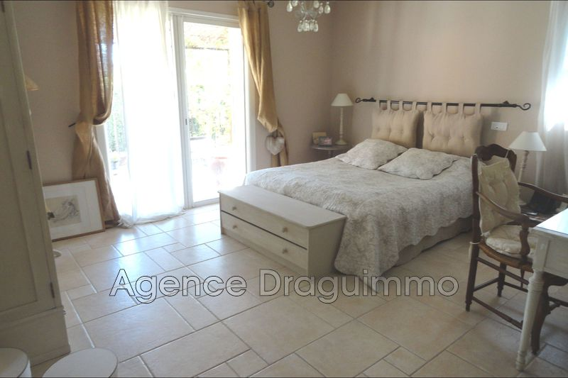 Photo n°8 - Vente Maison villa Draguignan 83300 - 605 000 €