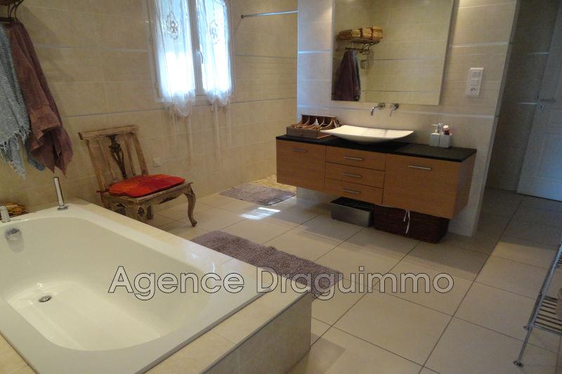 Photo n°9 - Vente Maison villa Draguignan 83300 - 605 000 €