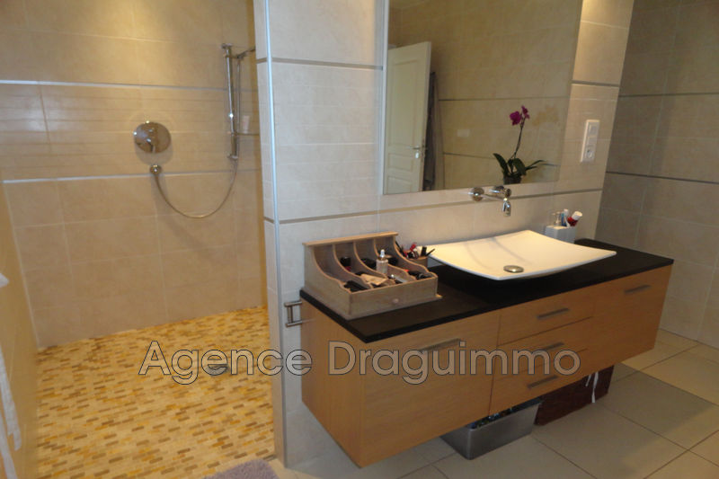 Photo n°10 - Vente Maison villa Draguignan 83300 - 605 000 €