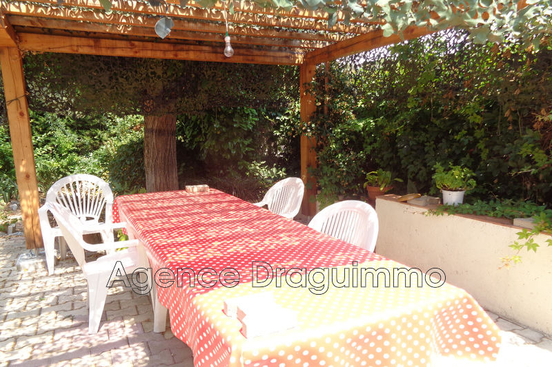 Photo n°4 - Vente Maison villa Draguignan 83300 - 285 000 €