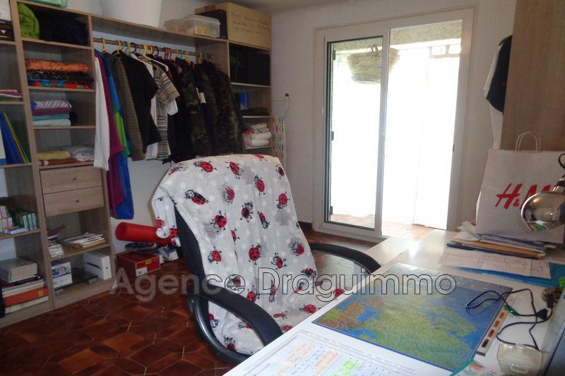 Photo n°7 - Vente Maison villa Draguignan 83300 - 285 000 €