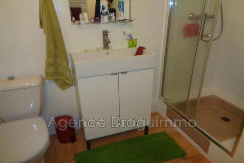 Photo n°8 - Vente Maison villa Draguignan 83300 - 285 000 €