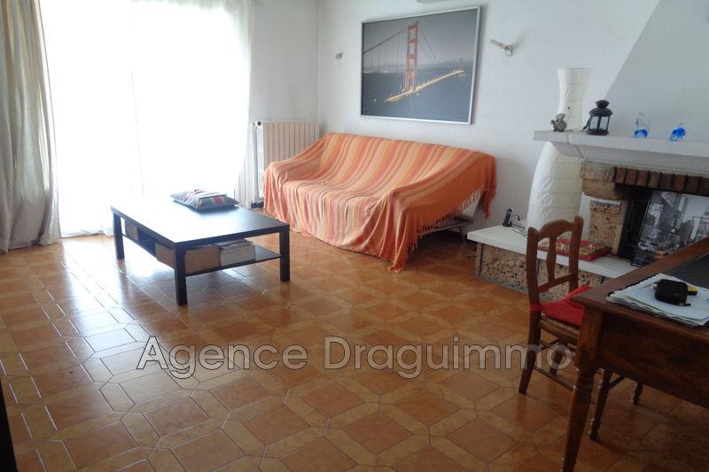 Photo n°9 - Vente Maison villa Draguignan 83300 - 285 000 €