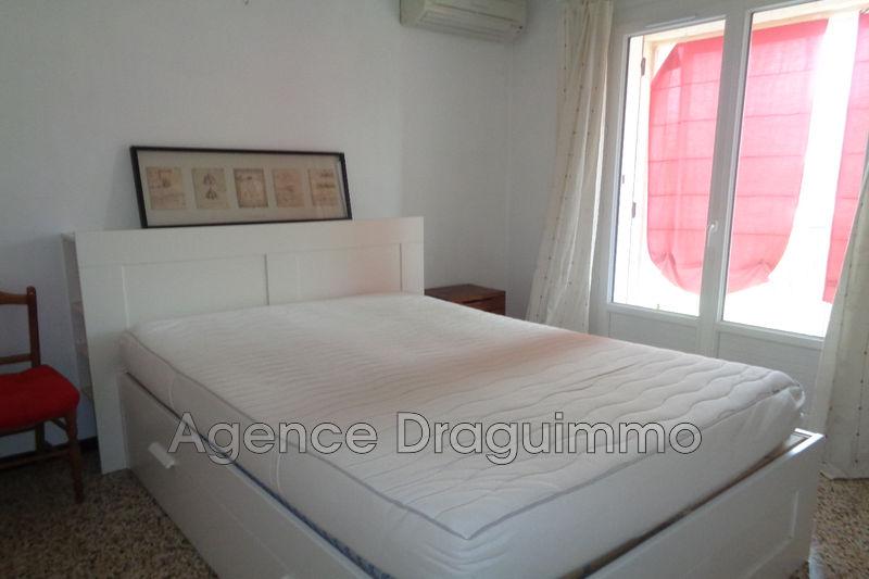 Photo n°10 - Vente Maison villa Draguignan 83300 - 285 000 €