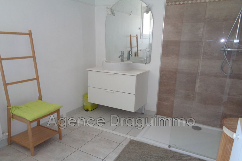 Photo n°11 - Vente Maison villa Draguignan 83300 - 285 000 €