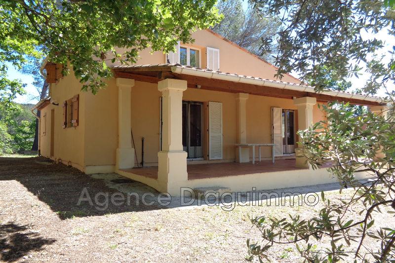 Photo n°2 - Vente Maison villa Draguignan 83300 - 269 000 €