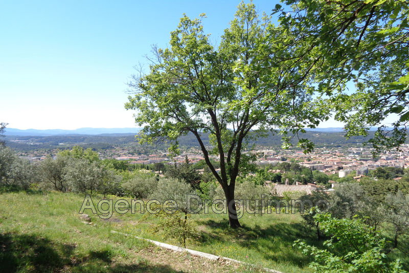 Photo n°3 - Vente Maison villa Draguignan 83300 - 269 000 €