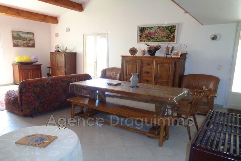 Photo n°5 - Vente Maison villa Draguignan 83300 - 269 000 €