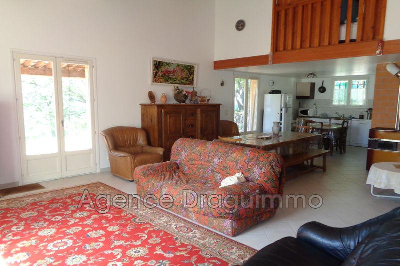 Photo n°6 - Vente Maison villa Draguignan 83300 - 269 000 €