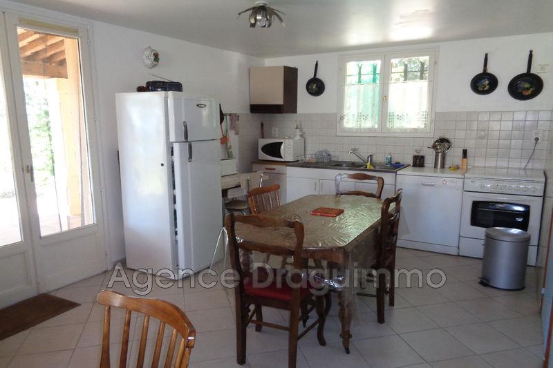 Photo n°7 - Vente Maison villa Draguignan 83300 - 269 000 €