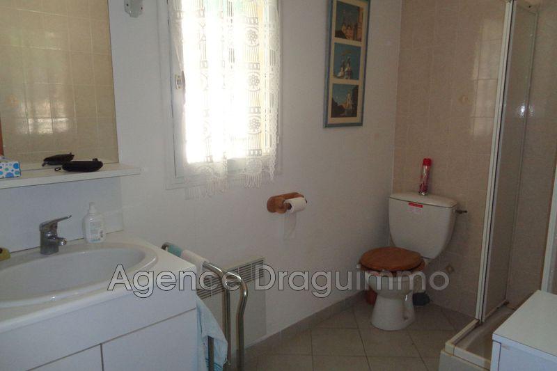 Photo n°9 - Vente Maison villa Draguignan 83300 - 269 000 €