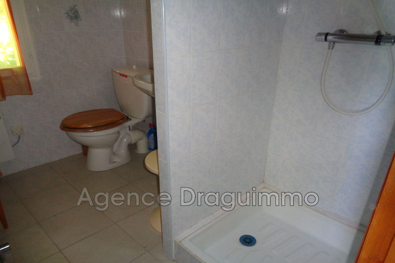 Photo n°10 - Vente Maison villa Draguignan 83300 - 269 000 €